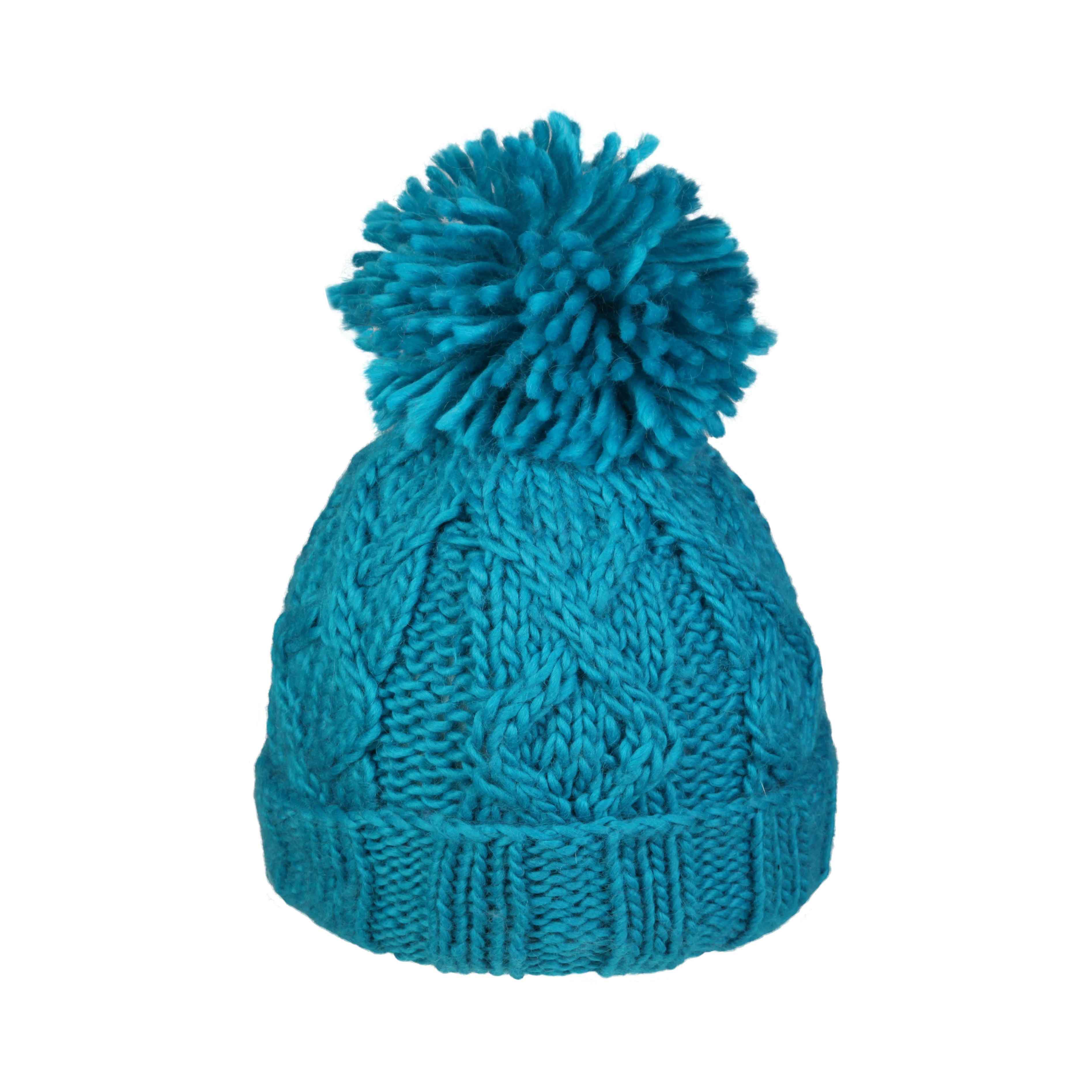faire un pompon de bonnet pour bonnet pompon laine faire un bonnet en  tricot rlobato with bonnet avec rouleau de papier toilette et laine fa3cfbbaca1