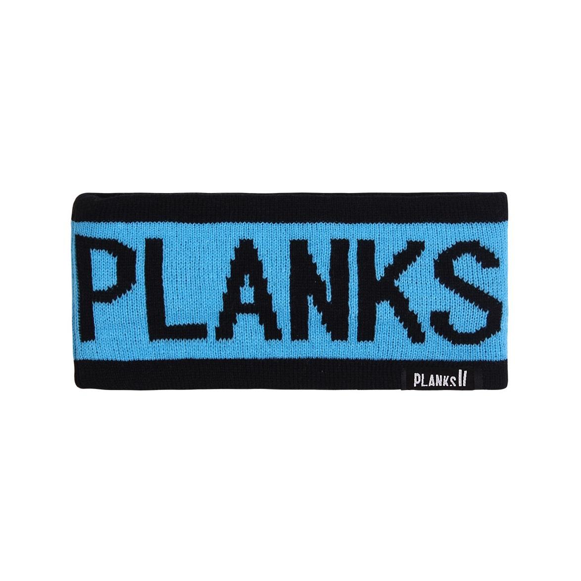 PLANKSMAC402