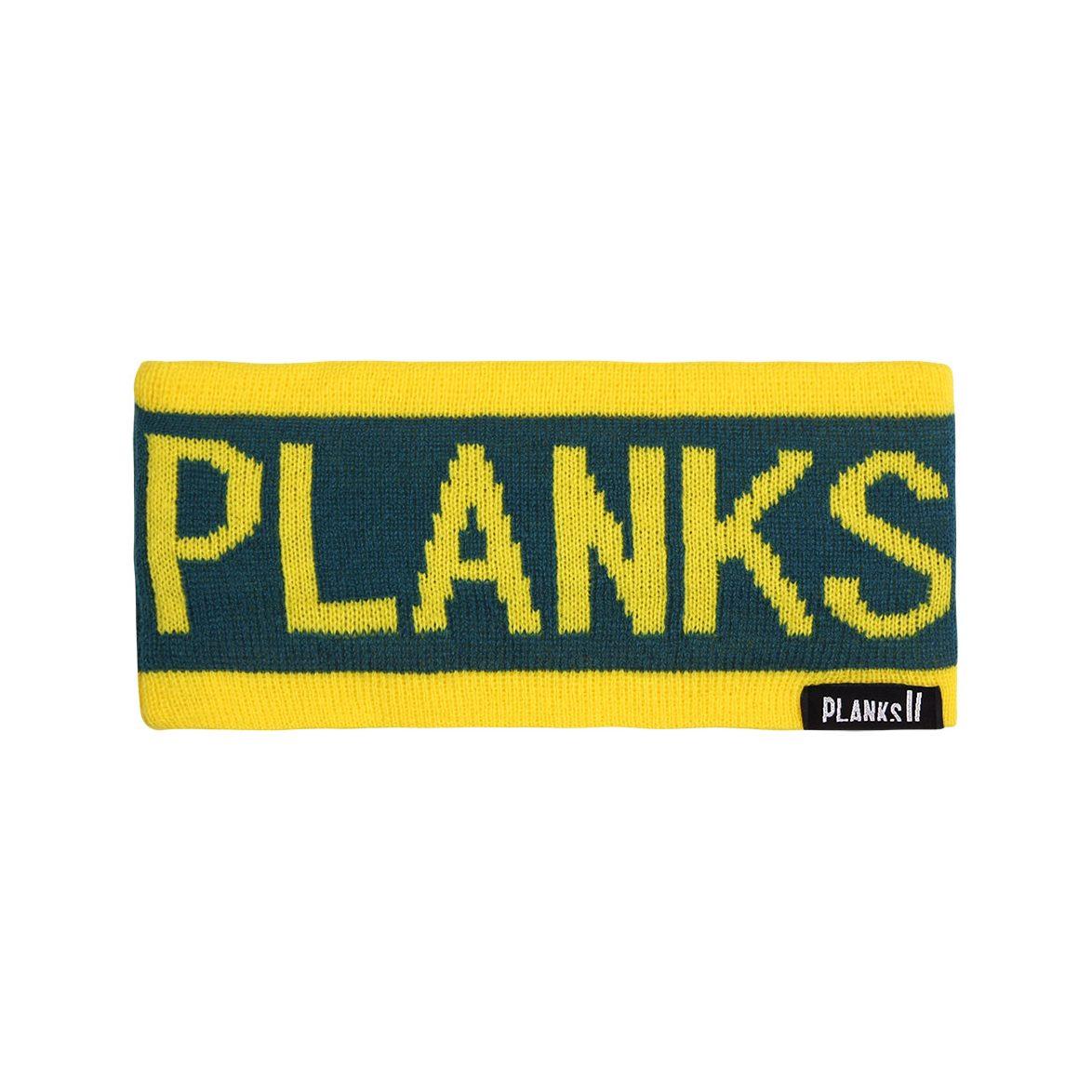PLANKSMAC404