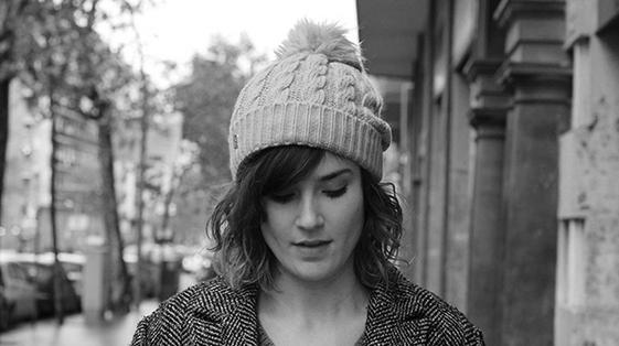 beanies, winter hats