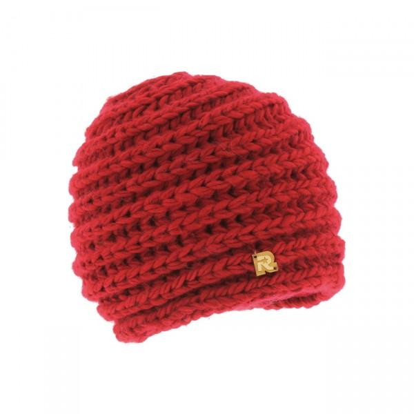 bonnet classique herman