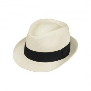 chapeau panama SAN-DIEGO-I