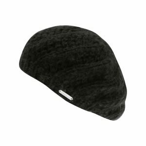 beret 4810 SAONA 010