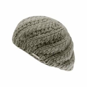 beret 4810 SAONA 055