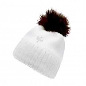 bonnet pipolaki 0824 SHINY 063