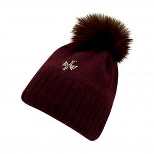 bonnet pipolaki 0824 SHINY 150