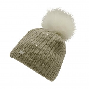 bonnet pipolaki 2824 MERRY 053