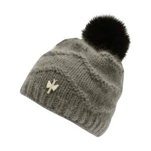 bonnet pipolaki 2840 NAIADE 055