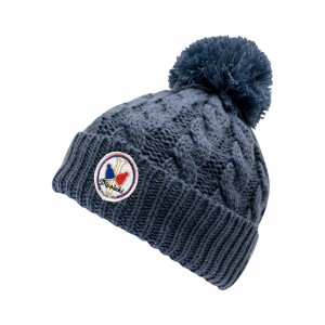 bonnet pipolaki 3834 GSTAAD 027