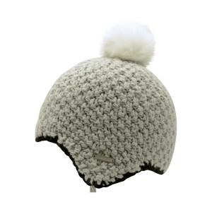 bonnet pipolaki 4618 TORINO 050 2