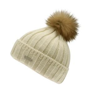 bonnet pipolaki 4806 VANCOUVER 060