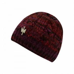 bonnet pipolaki 4823 LOUANE 045