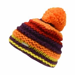 bonnet pipolaki 4866 JOY 100