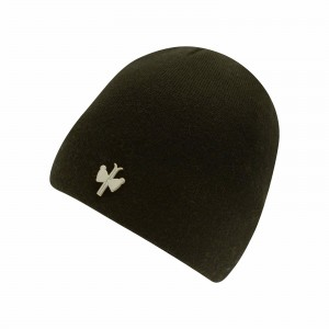 bonnet pipolaki 4868 KIROV 010