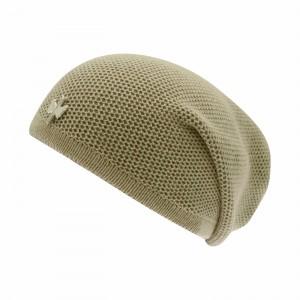 bonnet pipolaki 4884 MILAN 053
