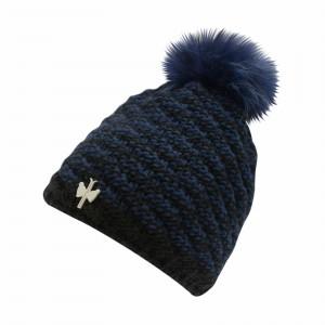 bonnet pipolaki 4890 CYDONIA 029