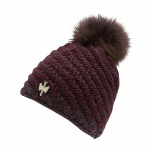 bonnet pipolaki 4890 CYDONIA 150