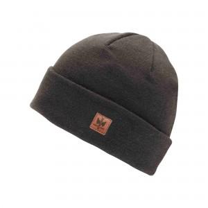 bonnet pipolaki 8740 DULCE 058