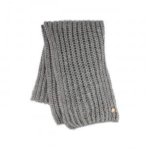 echarpe COLD-3315 gris