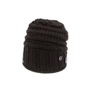 eisbar bonnet long cullen noir
