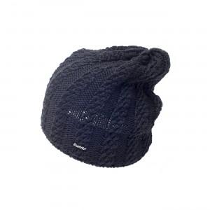 eisbar bonnet long dorle black 4