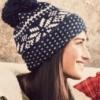 bonnet lucia, lucia hat, chillouts