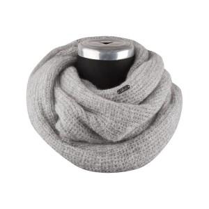scarf Echarpe Gaby 01