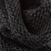 scarf Echarpe Gavin 02 2