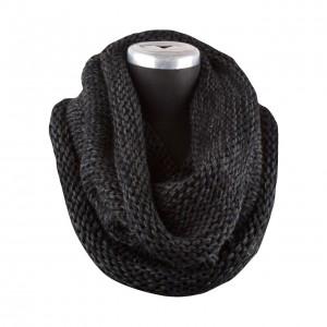 scarf Echarpe Gavin 02