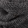 scarf Echarpe Gavin 04 2