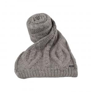 scarf Echarpe Georg 01