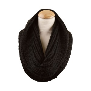 scarf Echarpe Gianna 05