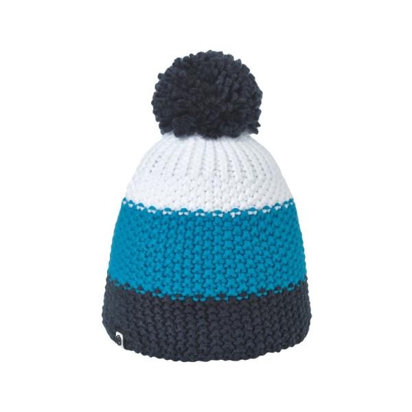 bonnet brekka ski pon BRK15K620_NVY