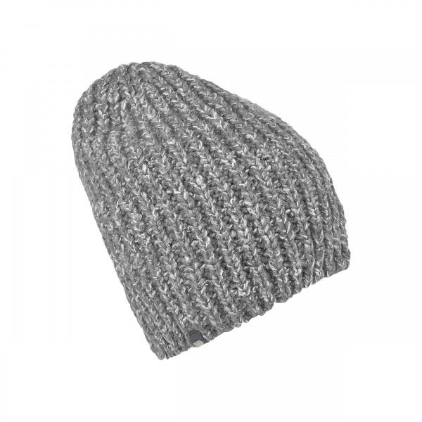bonnet long loki gris BRF15K837_LMG