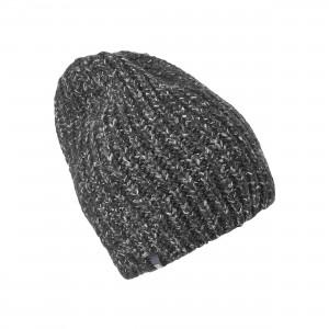 bonnet long loki gris foncé BRF15K837_MGR