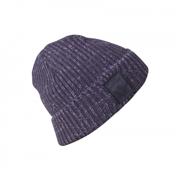 planks Bonnet court forester FOR601_Beanie_Charcoal