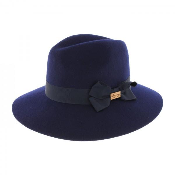 Chapeau Herman Feutre GARBO