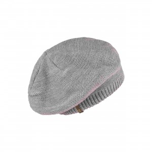 beret be basque brekka BRF16K106 LMG