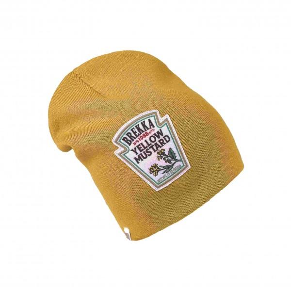 bonnet long b-sauce BRF16K721_SEN