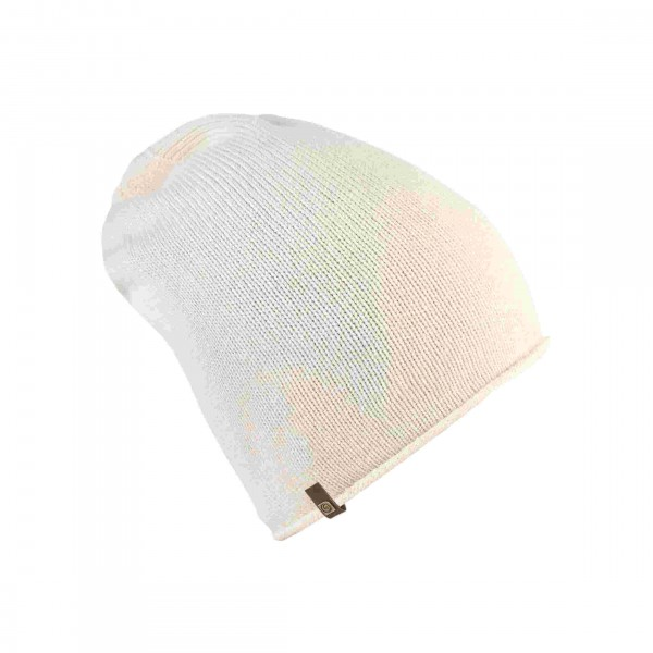 bonnet relax long creme BRF16K301 CRM