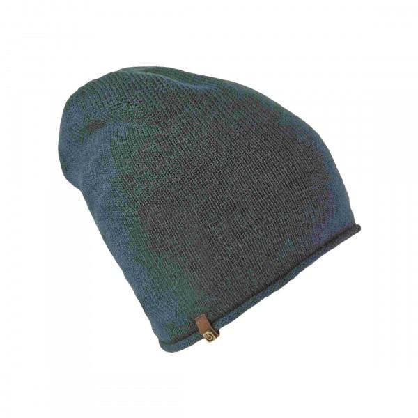 bonnet relax long olive BRF16K301 OIL