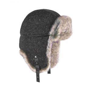 chapka wool eco russia brekka BRF16F139 KDRG