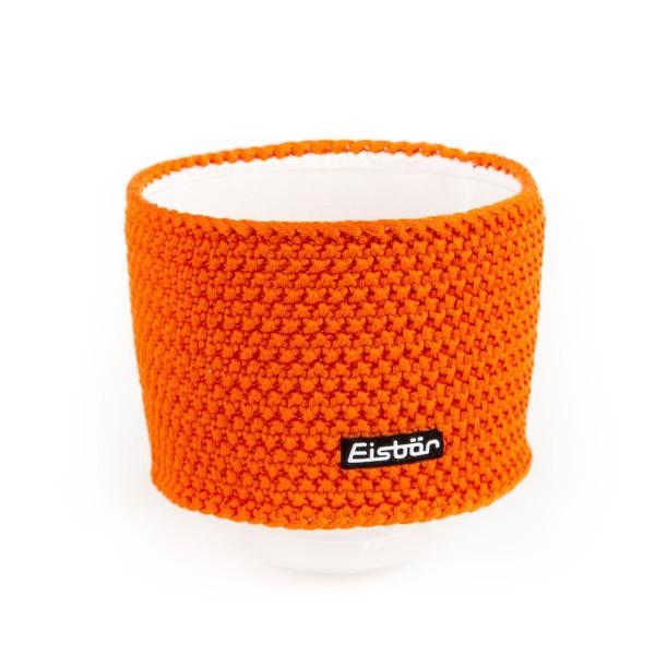 Bandeau Eisbar orange 408510 552 Jamie STB