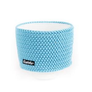 Bandeau Eisbar bleu 408510 792 Jamie STB