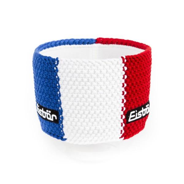 Bandeau Eisbar 408711 CH Jamie Flag FR