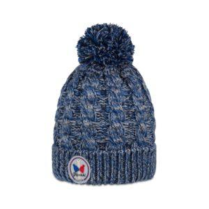 01a2f49e7f341 Hat Pipolaki - the largest choice of pipolaki goods.