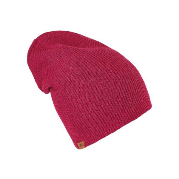 bonnet long milano_BER BRFM4601 Brekka