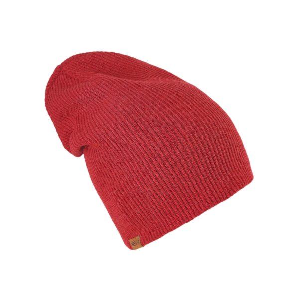 bonnet long milano_LAC BRFM4601 Brekka
