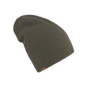 bonnet long milano_LOD BRFM4601 Brekka