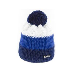 bonnet Eisbar Star Pompon 403125 228
